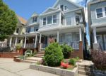 Foreclosed Home in Bayonne 7002 31 W 44TH ST - Property ID: 70115061