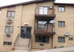 Foreclosed Home in North Bergen 7047 1616 74TH ST APT B2 - Property ID: 70115096