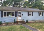 Foreclosed Home in Beverly 1915 18 KING TER - Property ID: 70115138