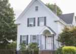 Foreclosed Home in Taunton 2780 224 BAY ST - Property ID: 70115146