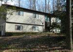 Foreclosed Home in Arnold 21012 843 ARUNDEL DR - Property ID: 70115155