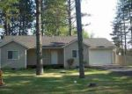 Foreclosed Home in Sandpoint 83864 316 JEFFREY DR - Property ID: 70115228