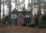 Foreclosed Home in Lilburn 30047 1475 BLACKSPRUCE CT SW - Property ID: 70115319