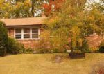 Foreclosed Home in Claymont 19703 815 PARKSIDE BLVD - Property ID: 70115640