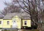 Foreclosed Home in Derby 6418 1 PAUGASSETT RD - Property ID: 70115663