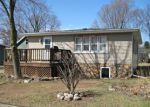 Foreclosed Home in Wisconsin Rapids 54495 531 15TH AVE N - Property ID: 70115669