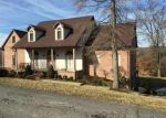 Foreclosed Home in Morgantown 26508 3120 FAIRWAY DR - Property ID: 70115671