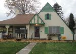 Foreclosed Home in Dayton 99328 209 N 1ST ST - Property ID: 70115682