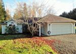 Foreclosed Home in Duvall 98019 31111 NE 141ST ST - Property ID: 70115698