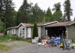 Foreclosed Home in Graham 98338 14415 245TH ST E - Property ID: 70115699