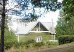 Foreclosed Home in Gig Harbor 98329 13109 161ST AVENUE KP N - Property ID: 70115707
