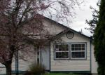 Foreclosed Home in Port Angeles 98363 1725 W 15TH ST - Property ID: 70115712