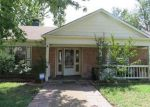 Foreclosed Home in Garland 75040 718 PYRAMID DR - Property ID: 70115830