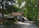 Foreclosed Home in Highlands 77562 411 SAN JACINTO ST - Property ID: 70115907