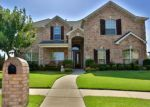 Foreclosed Home in Frisco 75035 12039 JASMINE LN - Property ID: 70115950
