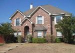Foreclosed Home in Allen 75002 1203 HEARTHSTONE CT - Property ID: 70115951