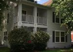 Foreclosed Home in Crosby 77532 17503 S COMPASS ROSE CIR - Property ID: 70115962
