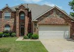 Foreclosed Home in Mckinney 75070 2305 SHELDON DR - Property ID: 70115963