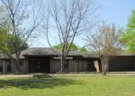 Foreclosed Home in Wylie 75098 3226 SKYVIEW DR - Property ID: 70115967