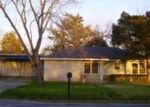Foreclosed Home in Crosby 77532 15802 ELTON DR - Property ID: 70115986