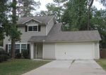 Foreclosed Home in Crosby 77532 17418 TYPHOON WAY - Property ID: 70115989