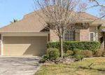 Foreclosed Home in Kingwood 77345 3322 TAMARIND TRL - Property ID: 70116018