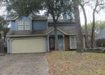 Foreclosed Home in Kingwood 77339 5410 CREEK SHADOWS DR - Property ID: 70116028