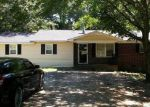 Foreclosed Home in Lancaster 29720 2239 CANE MILL RD - Property ID: 70116075