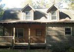 Foreclosed Home in Moncks Corner 29461 1531 HIGHWAY 52 - Property ID: 70116084
