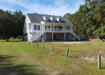Foreclosed Home in Mount Pleasant 29466 1271 SIX MILE RD - Property ID: 70116088