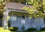 Foreclosed Home in Rainier 97048 824 W C ST - Property ID: 70116108