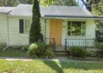 Foreclosed Home in Oberlin 44074 191 GROVELAND ST - Property ID: 70116116