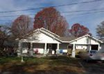 Foreclosed Home in Kannapolis 28081 206 WALKER ST - Property ID: 70116141