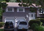 Foreclosed Home in Brentwood 11717 143 W ORANGE ST - Property ID: 70116164
