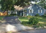 Foreclosed Home in Holbrook 11741 121 AVENUE D - Property ID: 70116167