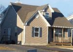 Foreclosed Home in Shirley 11967 45 SEYMOUR DR - Property ID: 70116181