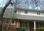 Foreclosed Home in Huntington Station 11746 15 CANDLEWOOD PATH - Property ID: 70116188