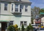 Foreclosed Home in Yonkers 10705 483 VAN CORTLANDT PARK AVE - Property ID: 70116198
