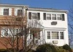 Foreclosed Home in White Plains 10603 501 WOODLAND HILLS RD - Property ID: 70116202