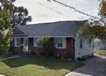 Foreclosed Home in East Meadow 11554 128 DIAMOND AVE - Property ID: 70116229