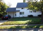 Foreclosed Home in Levittown 11756 79 HAMLET RD - Property ID: 70116247