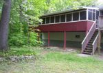 Foreclosed Home in Hyde Park 12538 45 GREENTREE DR S - Property ID: 70116261