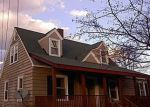 Foreclosed Home in Claremont 3743 175 MAPLE AVE - Property ID: 70116460