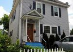 Foreclosed Home in North Chelmsford 1863 11 3RD AVE - Property ID: 70116505