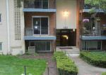 Foreclosed Home in Beltsville 20705 11402 CHERRY HILL RD UNIT 102 - Property ID: 70116591