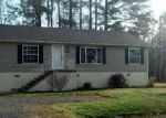 Foreclosed Home in Newburg 20664 16148 COBB ISLAND RD - Property ID: 70116620