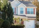 Foreclosed Home in Union City 30291 3540 BROOKSTONE WAY - Property ID: 70116754