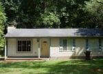 Foreclosed Home in Roswell 30076 300 HEMBREE FOREST CIR - Property ID: 70116782