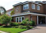 Foreclosed Home in Apollo Beach 33572 1222 ACAPPELLA LN - Property ID: 70117044
