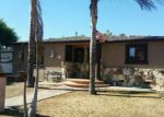 Foreclosed Home in Bellflower 90706 9903 MUROC ST - Property ID: 70117197